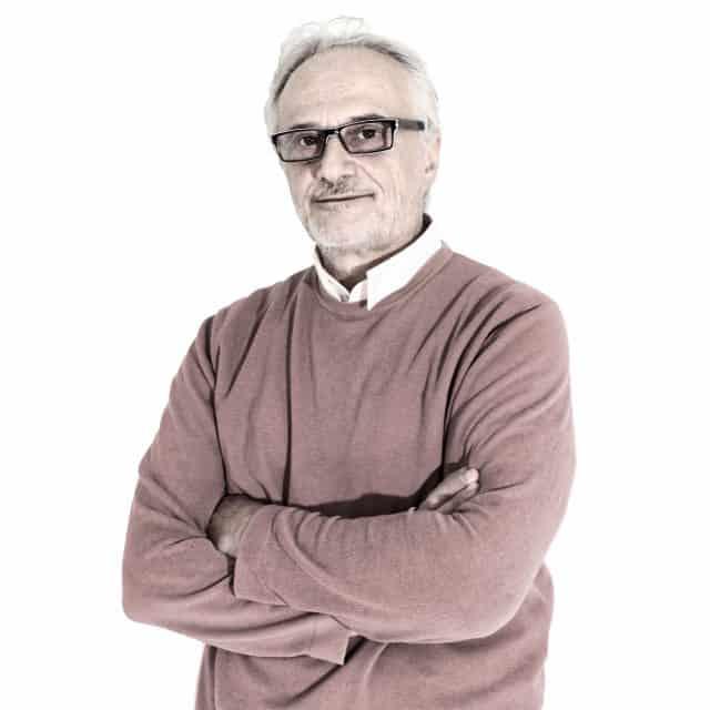 Angelo Spazzoli
