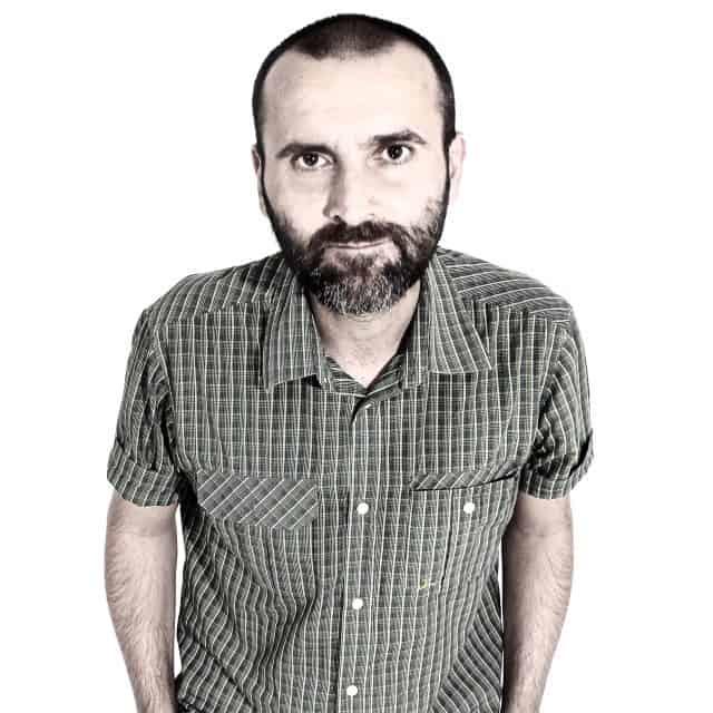 Gian Claudio Emiliani