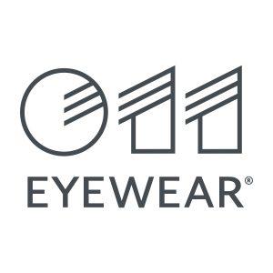 Logo_011EyeWear