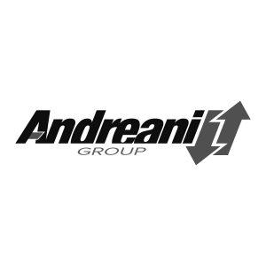 Logo_Andreani