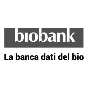 Logo_BioBank