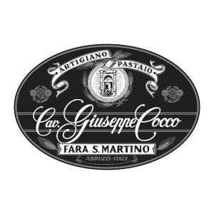 Logo_Cocco