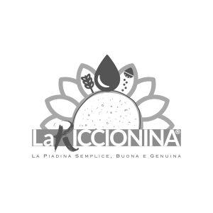 Logo_LaRiccionina