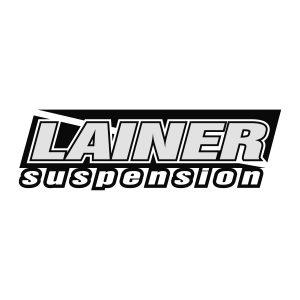 Logo Lainer