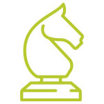 icona_cavallo