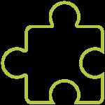 icona_puzzle