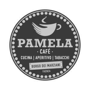 logo-pamela