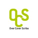 OCS - Over Cover Scriba